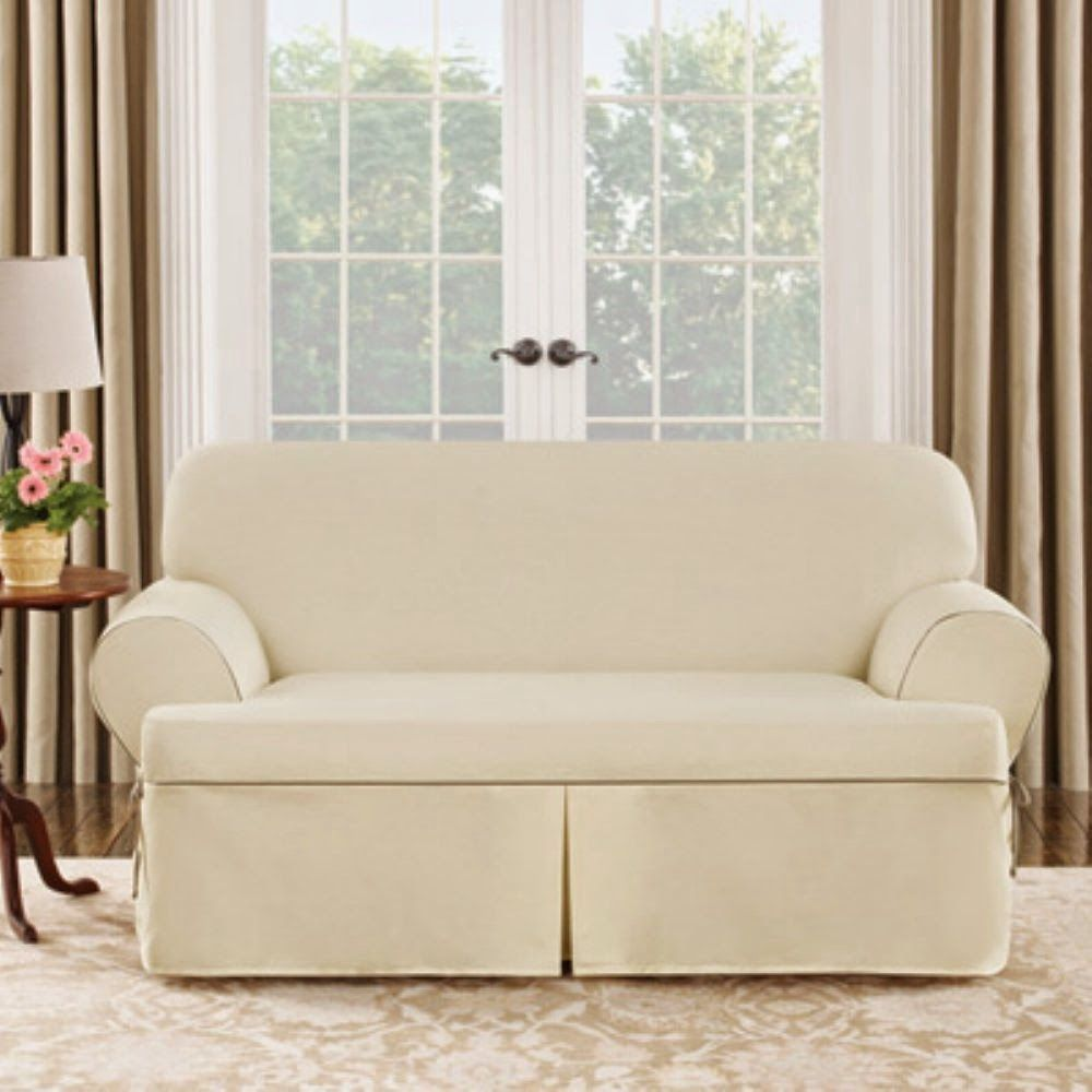 Sure Fit Sofa Covers Sale Cushions On Sofa Sectional Sofa