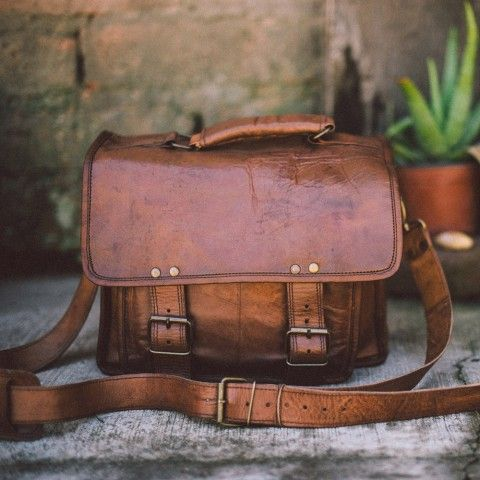 7c65fd33b38b Shop Buffalo Jackson Trading Co. for rugged and vintage men's and women's  apparel and classic leather bags, wallets, and goods inspired by a spirit  of ...