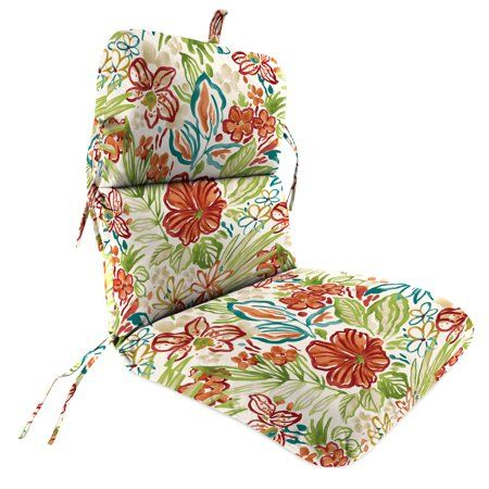 jordan manufacturing chair cushion multi color products dining rh pinterest com