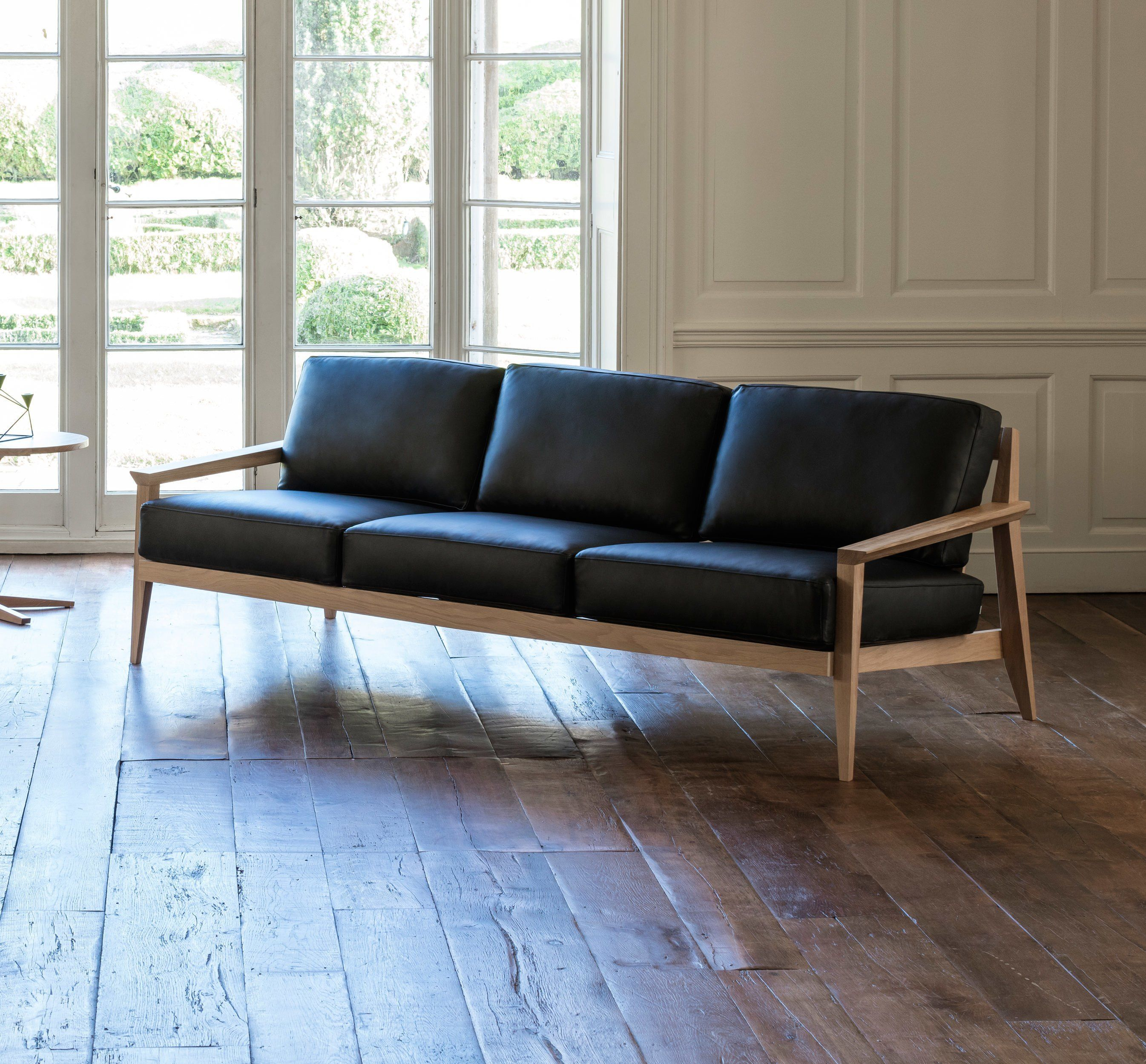 stanley sofa & armchair | armchairs, contemporary and upholstery