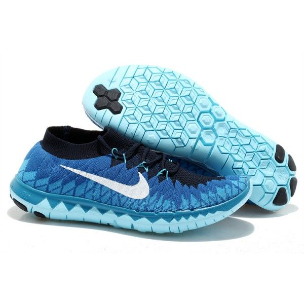 Nike Free 3.0 Chaussures De Course Vente
