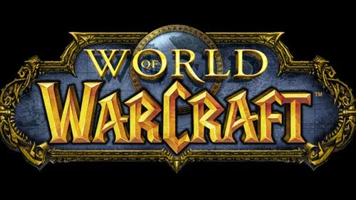 How To Fix Wow 64 Exe Application Error In World Of Warcraft World Of Warcraft World Of Warcraft Characters Warcraft