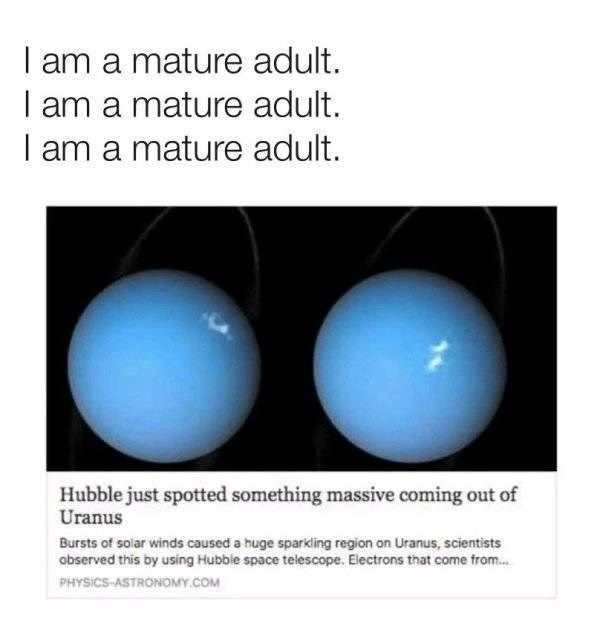 Manly Memes For Boys Who Just Wanna Have Fun Too Funny Relatable Memes Funny Memes Really Funny Memes