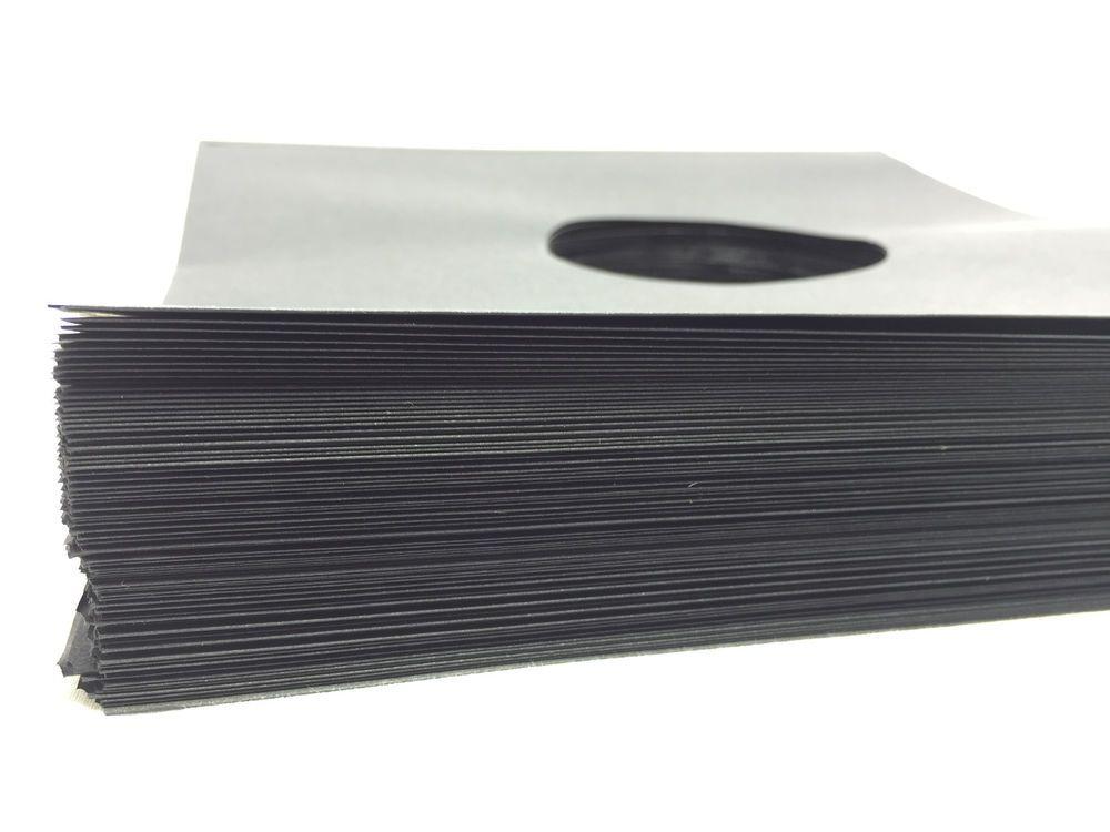 Pin By Capcollectibles Com On Vinyl Record Accessories Vinyl Lp Vinyl Black Paper