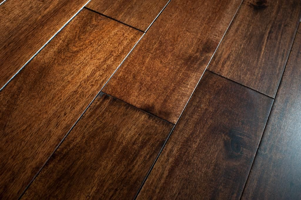 The Floors To Your Home Blog 187 Flooring Blog Floors To