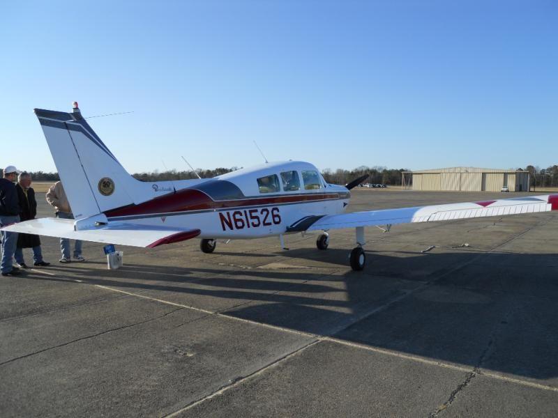 Beechcraft Sundowner Aircraft Decal,Sticker!