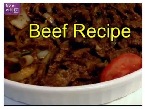 Beef with onion rings recipe bangladeshi chinese style thanks a beef with onion rings recipe bangladeshi chinese style thanks a lot for repinning it forumfinder Image collections