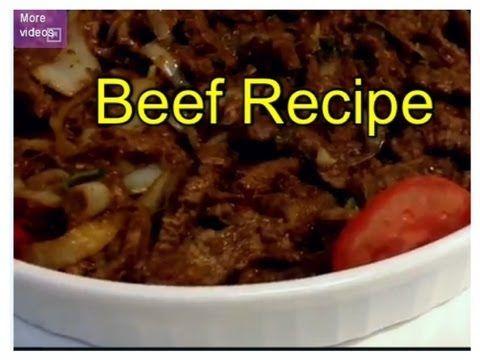 Bangladeshi bhorta recipe baingan bharta mashed eggplant beef with onion rings recipe bangladeshi chinese style thanks a lot for repinning it forumfinder Image collections