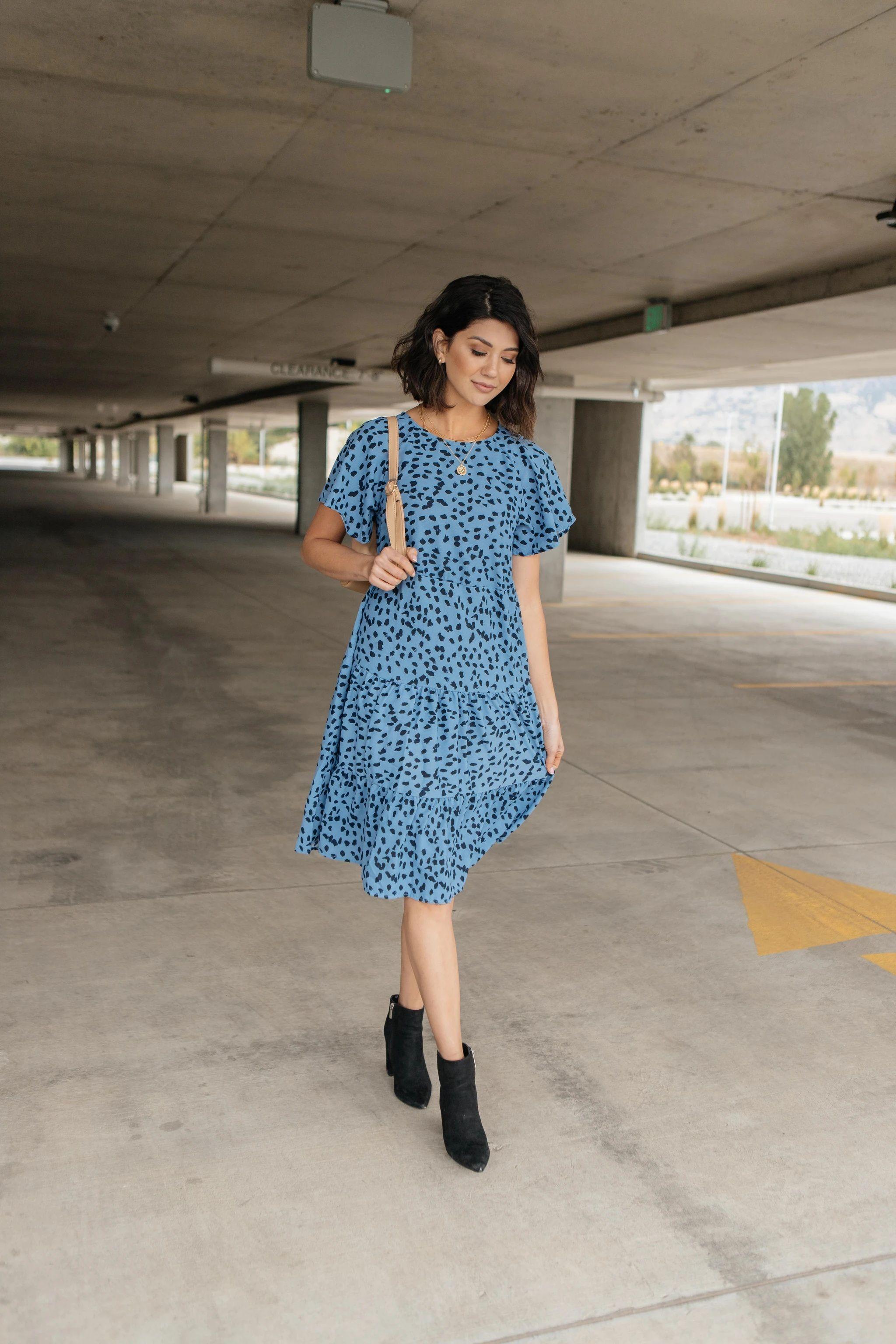 fall remix / outfit 2 (Un-Fancy)   Fashion design clothes