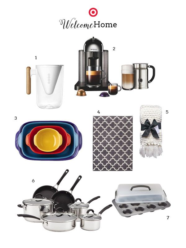 Target Wedding Registry Fall For These Stylish Entertaining Essentials Sponsor Highlight Wedding Inspirasi Target Wedding Registry Wedding Registry Entertaining Essentials