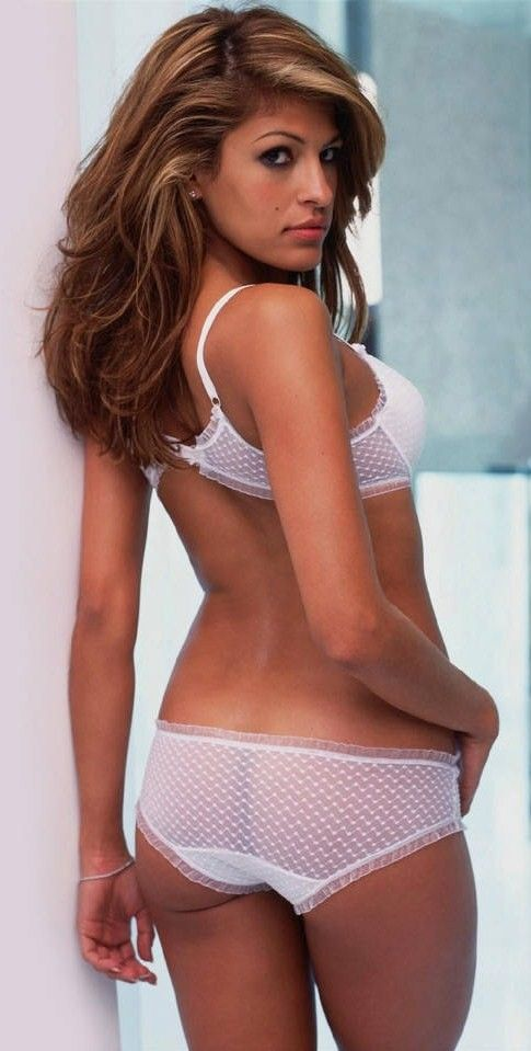 Can eva mendes images uncensored consider