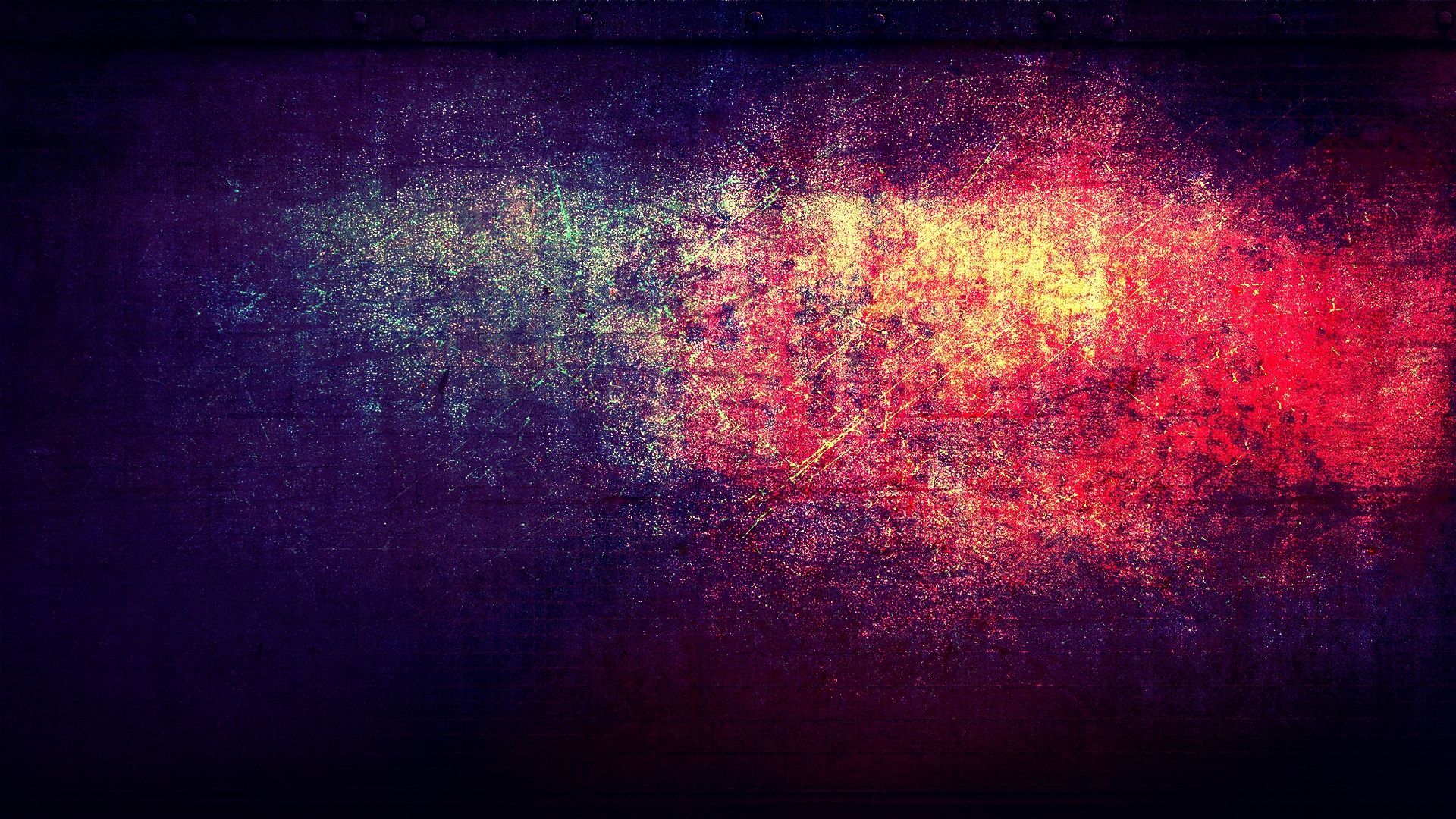 grunge computer wallpapers desktop backgrounds x id