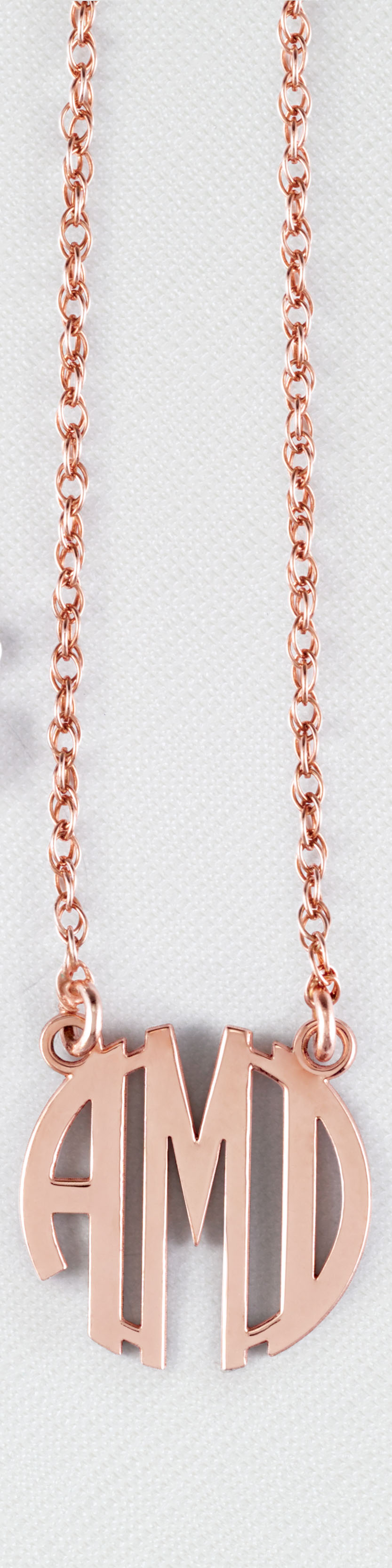 31++ Dons jewelry clinton iowa viral
