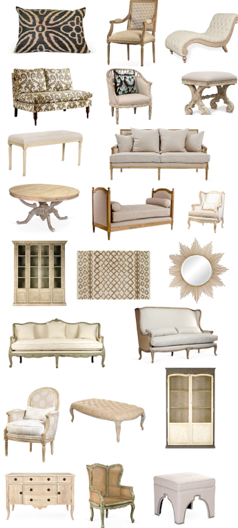 Stunning french and moroccan furniture sale new today - Moroccan living room furniture for sale ...