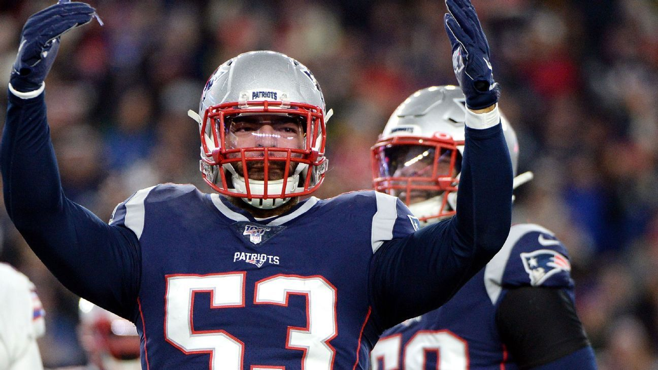 Source Ex Pats Lb Van Noy To Dolphins For 51m In 2020 Dolphins Miami Dolphins Football Helmets
