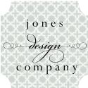 All sorts of creative ideas, decor inspiration and free printables.