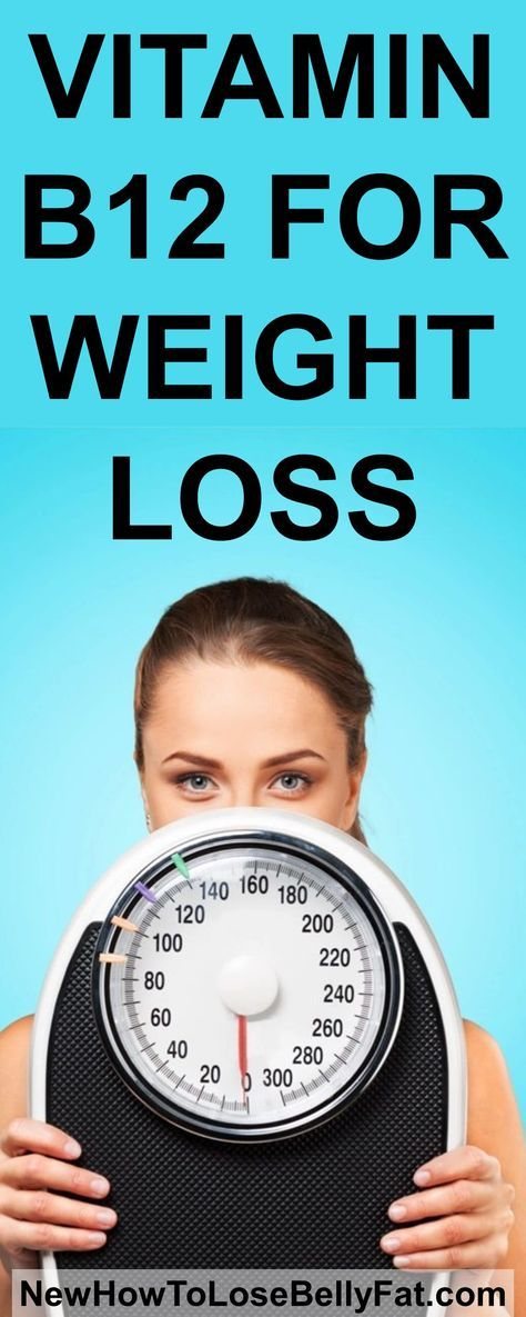 Healthy Percent Of Weight To Lose Per Week