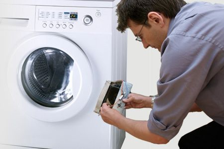 Affordable Dryer Repair Services In Mississauga Dryer Repair Appliance Repair Dishwasher Installation