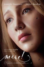 Mother streaming vostfr film complet 2017 streaming gratuit mother streaming vostfr film complet 2017 streaming gratuit regarder mother en streaming vf ccuart Image collections