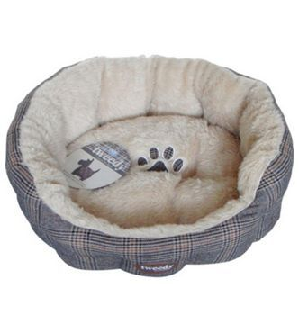 Buy Dog Beds At Argos Co Uk Your Online Shop For Home And Garden