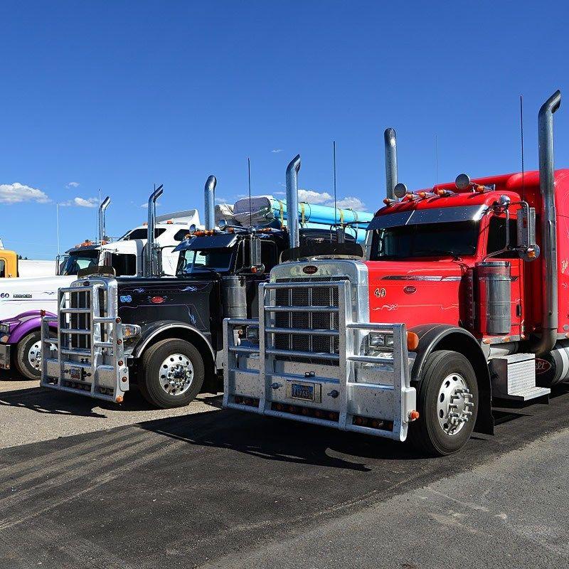 62 Amazing Craigslist Chicago Semi Trucks for Sale by ...