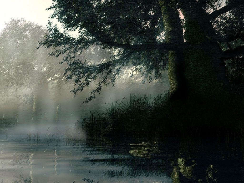 beautiful rain paintings | related posts rain quotes and wallpapers rain cover photos for ...