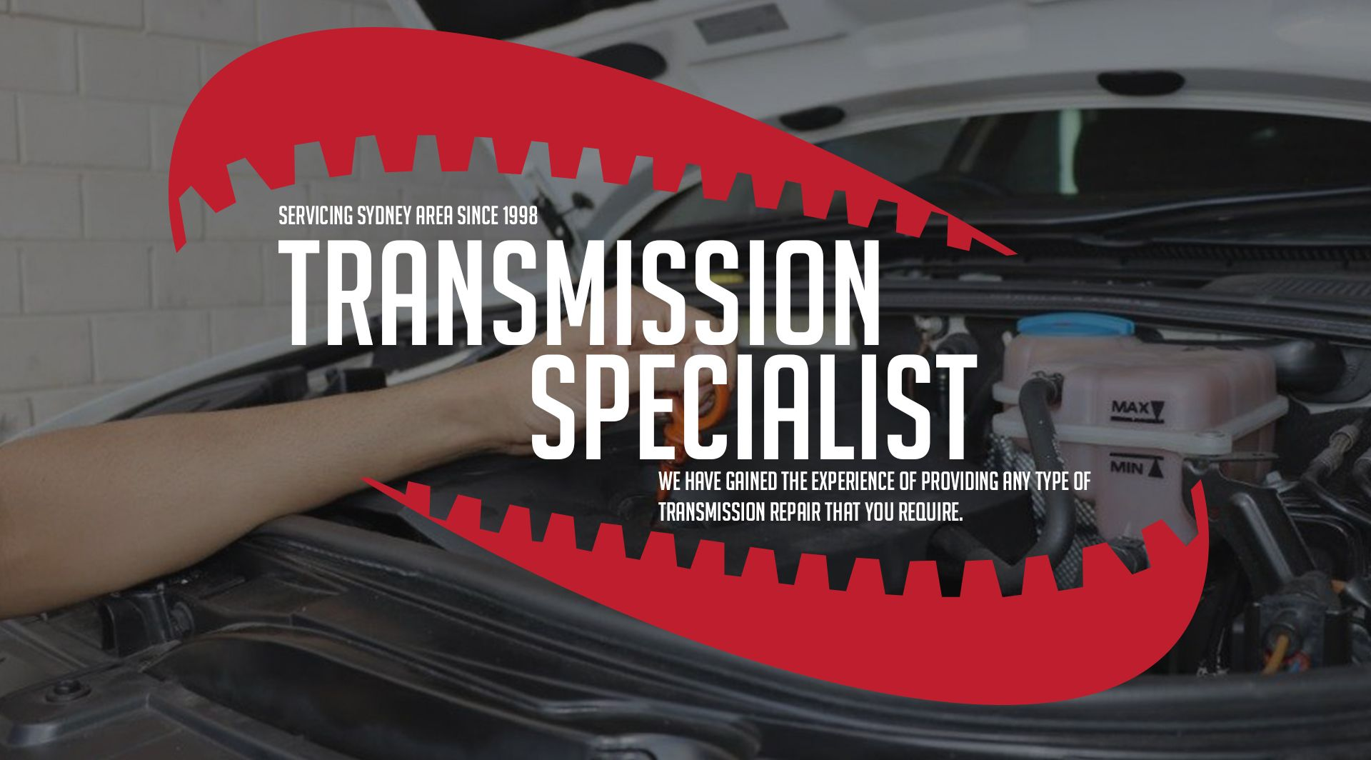 Pin by Global Automotive Transmission Services on