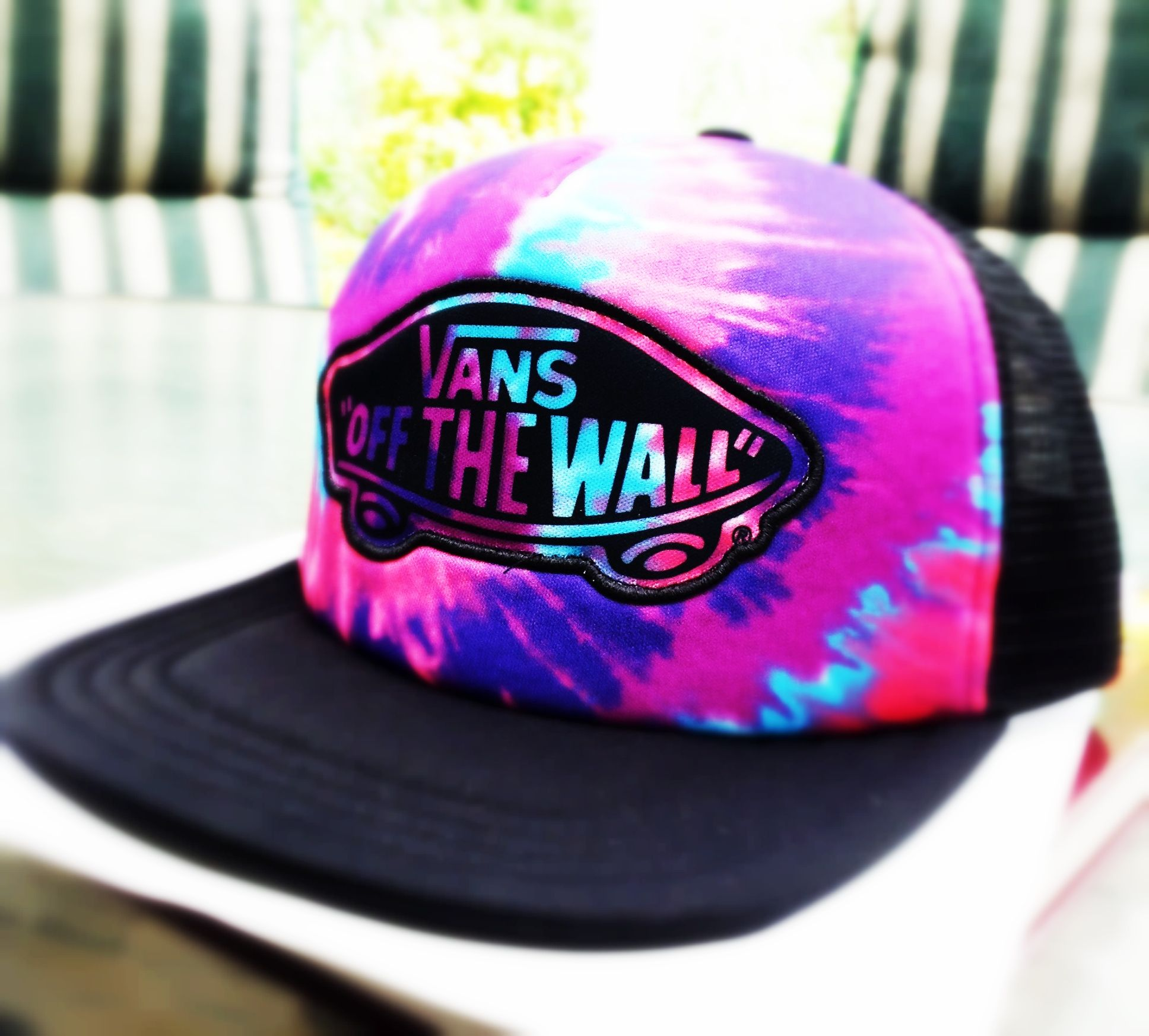 b78d7464 Vans SnapBack women's from Pac Sun | shoes | Hats, Snapback hats ...