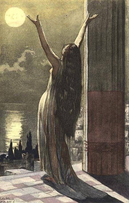 Die 594 besten Bilder zu witches & wizards   Hexen, Bilder