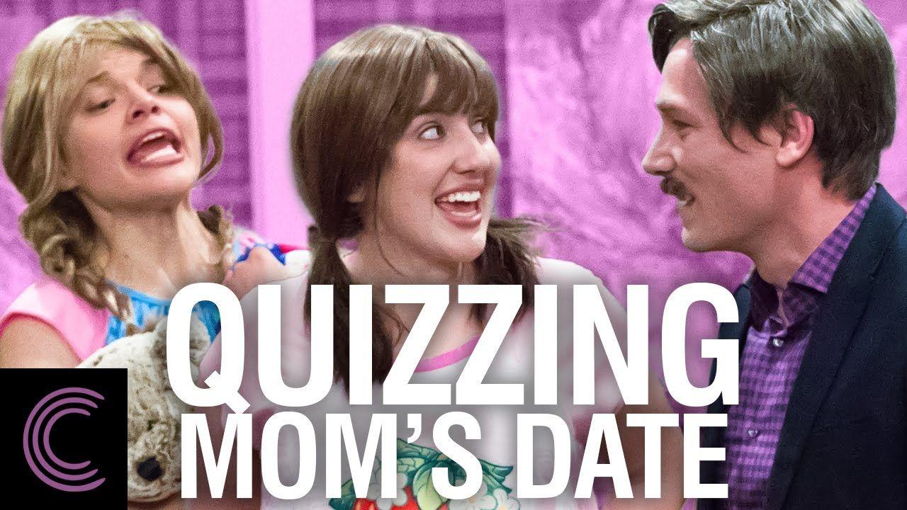 vellykkede første meldingene online dating