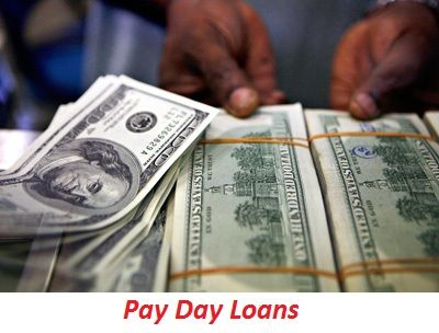 Payday loans 85044 image 3