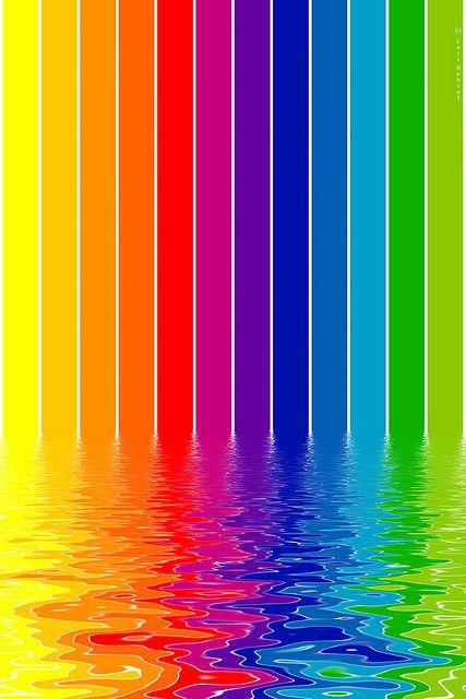 Pin De Sachin Jain En Colori Color Colors Colores Del Arco Iris Fondos De Colores Fondo De Pantalla Colorido