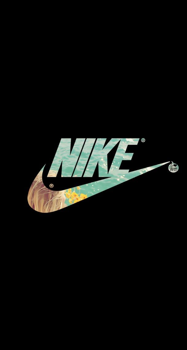 Nike Logo Black Iphone Plus Hd Wallpaper Ipod Wallpaper Hd Nike Wallpaper Nike Wallpaper Iphone Nike Logo Wallpapers