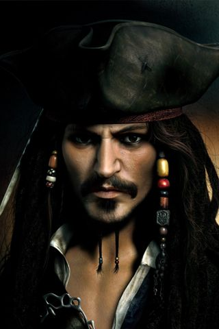 Guys Iphone Wallpaper Mariusz Dabrowski Blog Captain Jack Sparrow Jack Sparrow Wallpaper Jack Sparrow