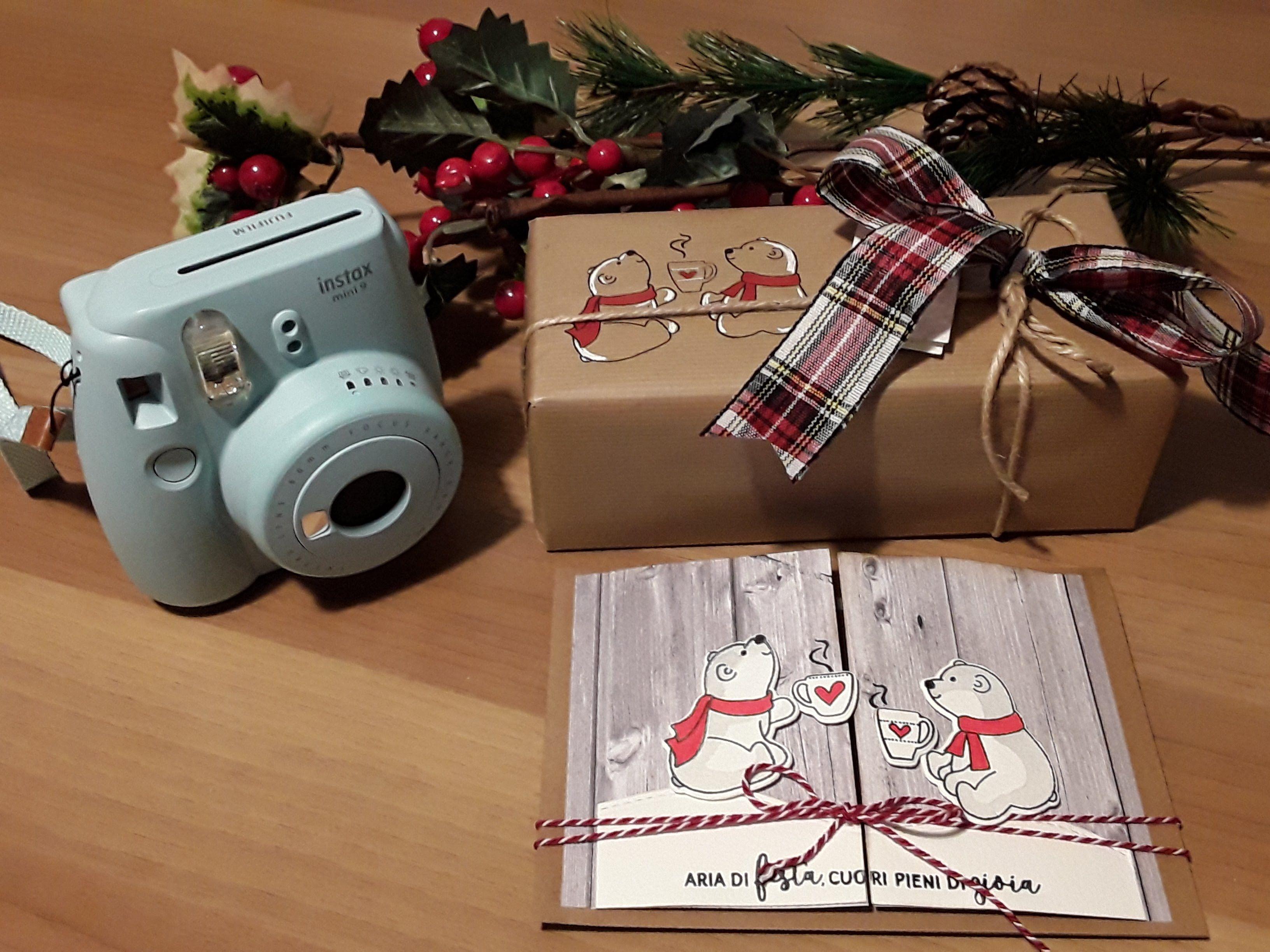 Instax Christmas Gift Instax4christmas Diy Diyhomedecor  # Meuble Tv Zodio