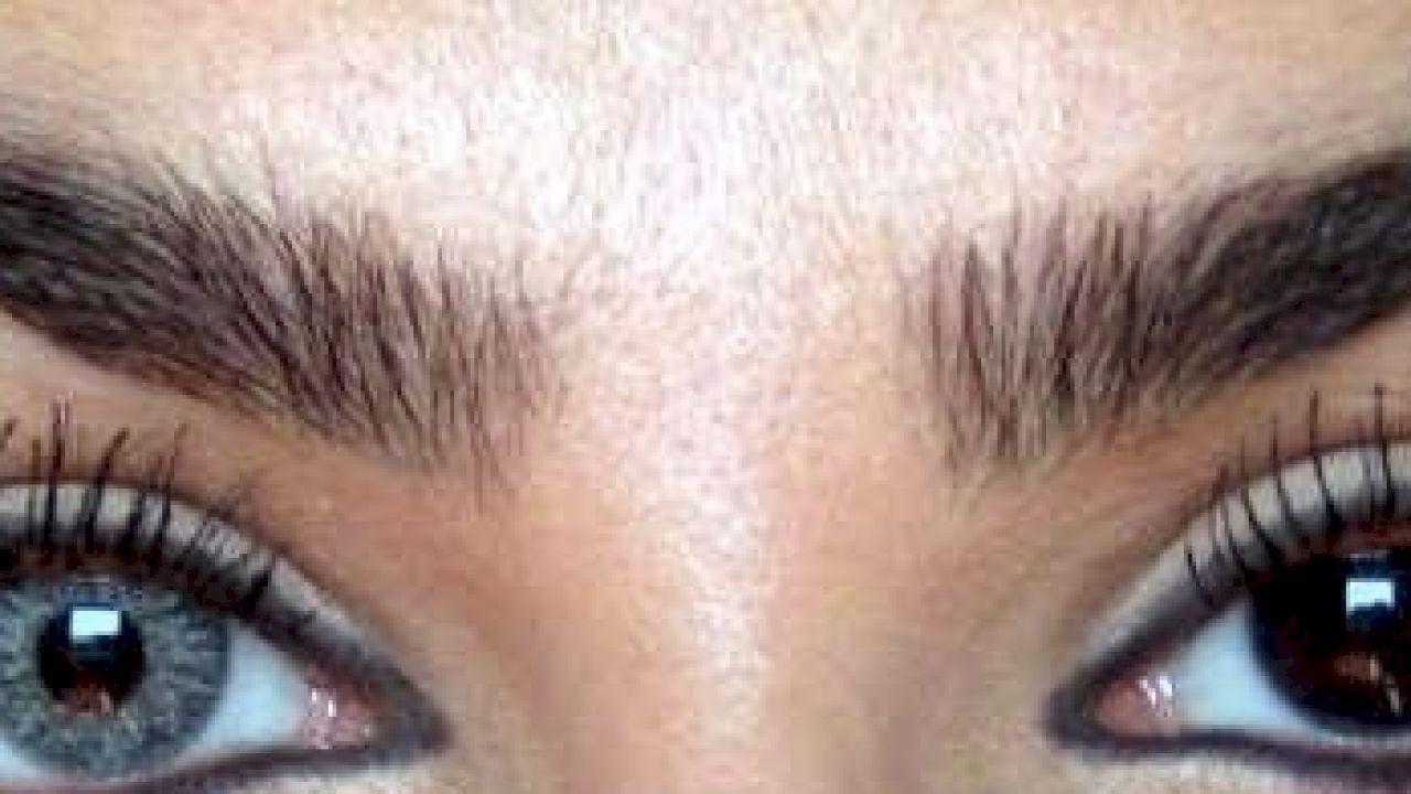 عدسات تكبر العين Lenses Eyes Enlarged