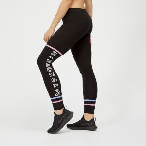 63e75af5d9d38 Limited Edition The Original Leggings - Black | Workout Outfits ...