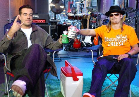 Trl With Carson Daly Childhood Memories 90s Childhood Memories