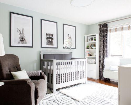 gender neutral nursery baby and kids design ideas photos houzz
