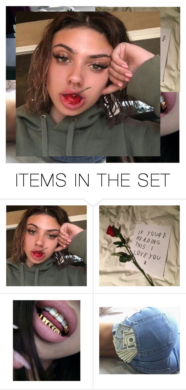 """Introduction"" by thelovelye ❤ liked on Polyvore featuring art, lovelieanons and loveliesingles"