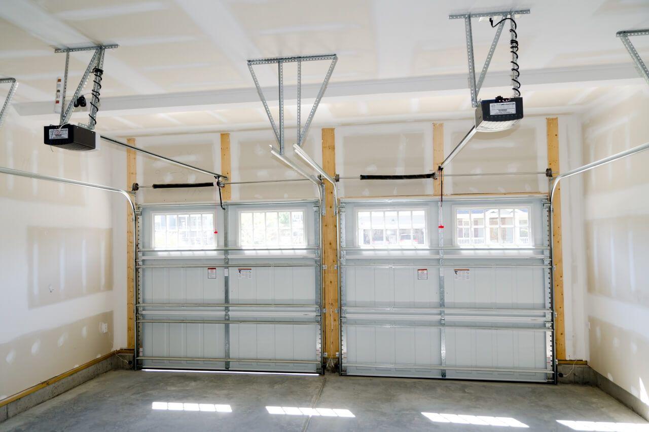 Garage Door Opener Garage Door Opener Installation Garage Door Springs Garage Doors