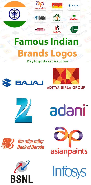 Logo Design Inspiration Logo design diy, Logo design