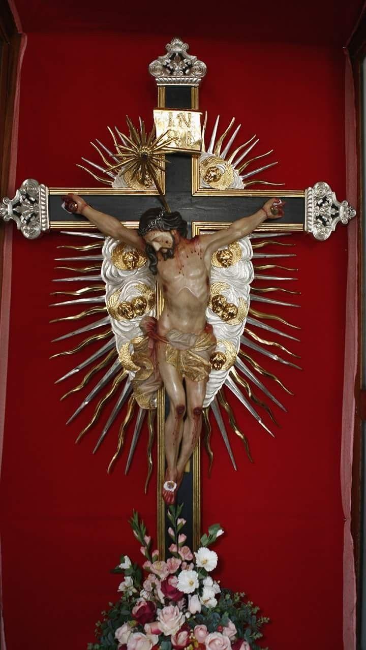 Foto 397 de 410   Igreja Católica   Pinterest   Religion and Lord