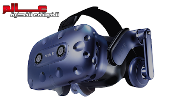أفضل نظارات الواقع الافتراضي لعام 2020 The Best Vr Best Virtual Reality Electronic Products Technology