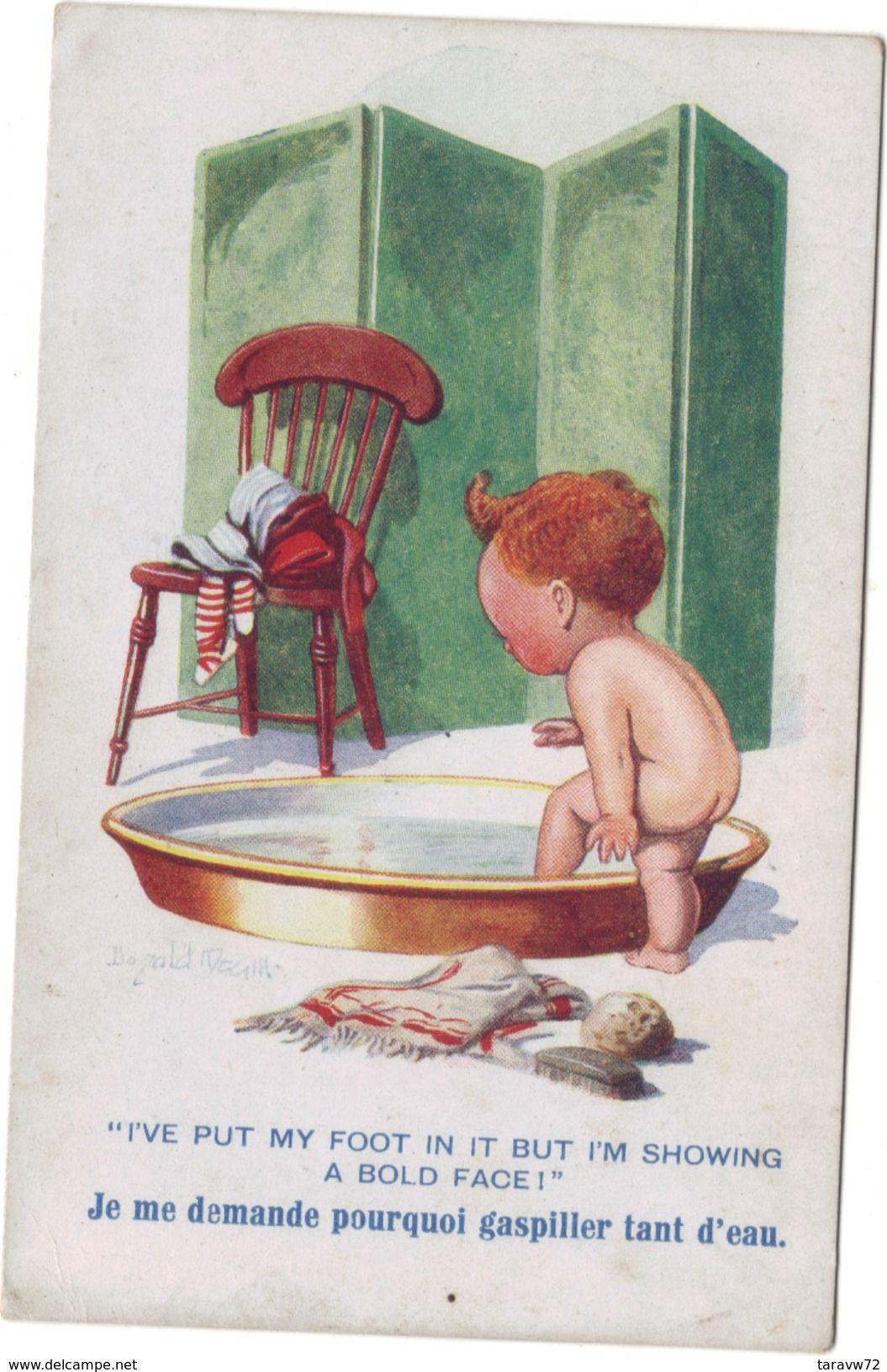 bathing.quenalbertini: Fantaisie enfant | Delcampe.fr