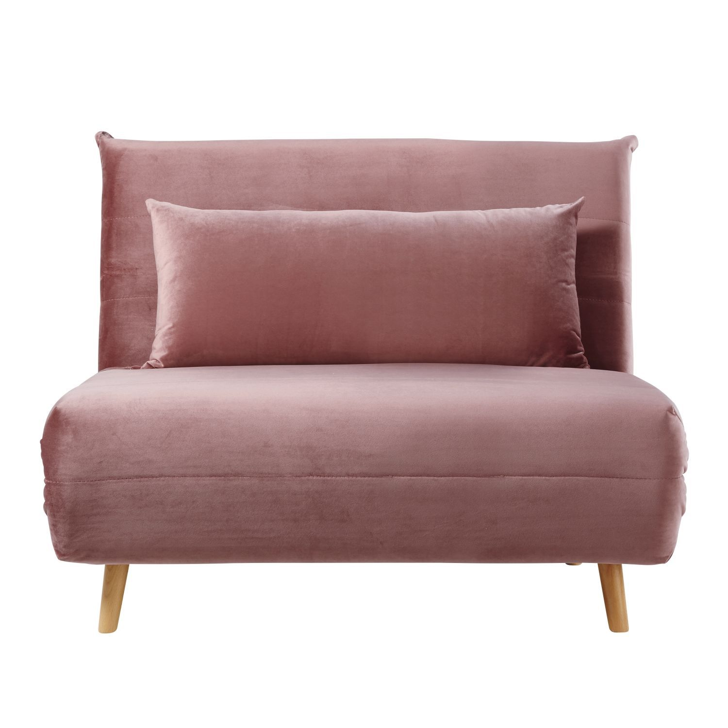 Day Beds Bench Seats In 2019 Sofa Bed Pink Bedding Sofa - Chauffeuse Haru