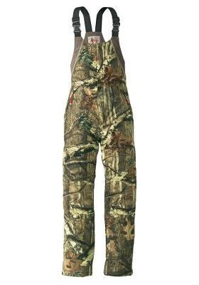 cabelas canada clothing women s hunting cabela s on womens insulated bib overalls id=17696