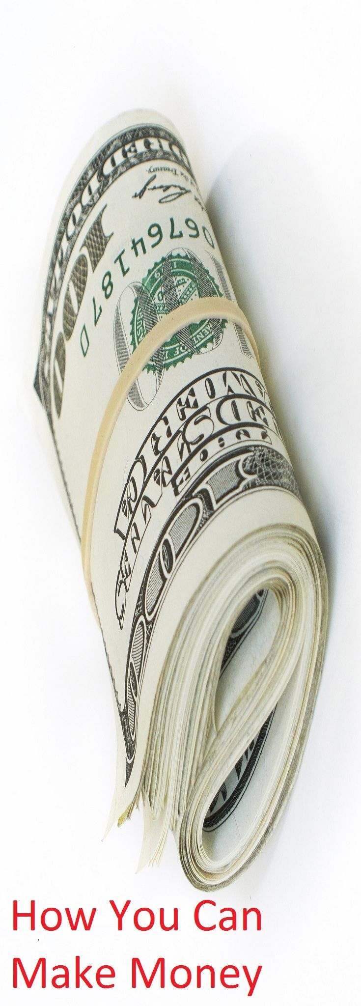 How You Can Make Money .How You Can Make Money How You Can Make Money Do you want to make money quick? In this...