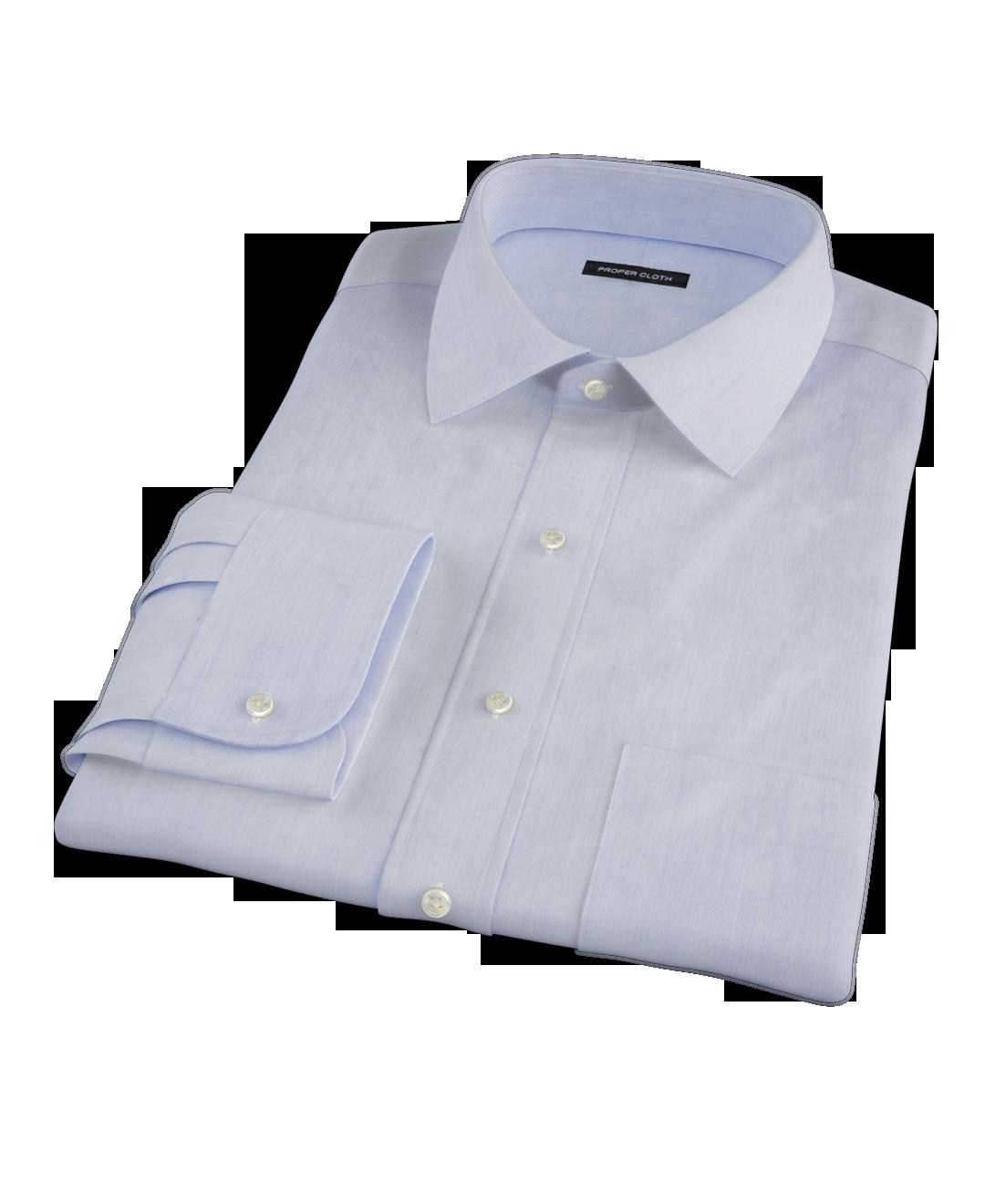 Custom Made Dress Shirts Cheap Joe Maloy