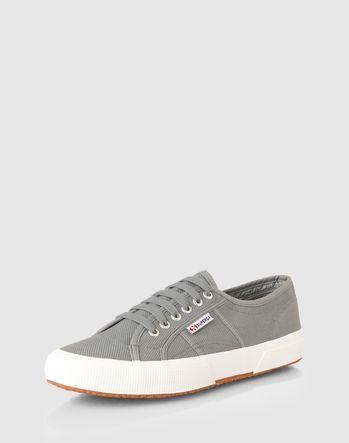 Schuhe online bestellen | EDITED | Schuhe versandkostenfrei